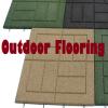 outdoorflooring userpic