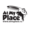 atmyplace userpic