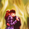 HP - Harry & Mione