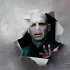Alexia Lisa Drake: HP - Slytherin