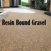 resinboundgrave userpic