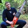 Андрей Егоров [userpic]
