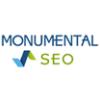 monumentalseo userpic