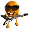 guitarmaestro userpic