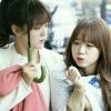 Two Jung Umbrella