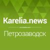 Петрозаводск, Новости, События, Афиша, Бизнес