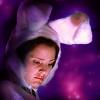freecat15: Anya Bunny