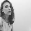 Yulia Pacheco