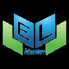 E Learning Academy, Graphics Design, Tutorial, Logo Design