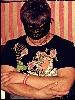 greenjek userpic
