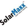solarmaxxonline userpic