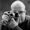 gothick_matt userpic