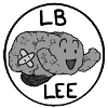 LB Lee: Sneakerglob