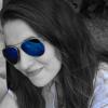 chemonaut userpic