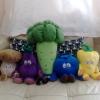 o_teu_chule userpic