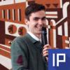 ip_14 userpic