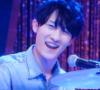 merry_jo