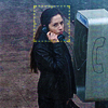 Person of Interest - Shaw MPOV