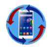 smartphone, 2016, РСТ, аккумулятор, phone