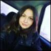 oks_bro userpic