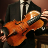 russianviolin userpic