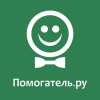 pomogatel userpic