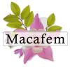 macafem userpic