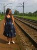 belka_sosha userpic