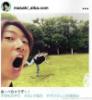 Send-chan: pic#126405068