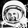 kosmograd_ru userpic