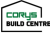 corysbuildcentr userpic
