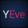 ytbeeverywhere userpic