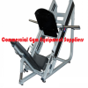 gymsupplier userpic
