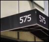 575nyc