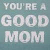 goodmoms userpic