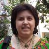 richana userpic