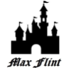 maxflint userpic