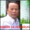 keyperling userpic
