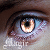 lijahlover: Magic eye-Deb's icon in remembrance