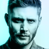 Without Recourse Jensen