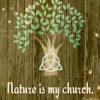 Julie: Original ★ nature