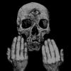 crookedfingers userpic