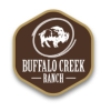 buffalocreek userpic