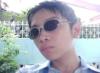 kdbueno userpic
