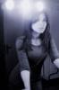 nadiloban userpic