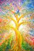 Вук Дарья: древо жизни