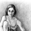 nika_anikeeva userpic