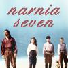 Narnia Seven Icontest