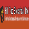 hilltopelectric userpic