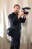 videotimer userpic